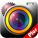 High-Speed Camera Plus