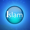 Islamic browser Icon