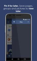 Simple for Facebook Pro Screenshot
