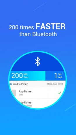 XShare - File Fast Transfer 1 7 1 14 Download APK for