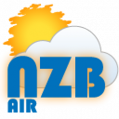 NZBAir - SABNzb & Usenet NZB 5 5 0 Download APK for Android