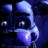 Five Nights at Freddy's: Sister Location Icon
