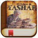 El libro de Yashar/Jaser en Español Gratis