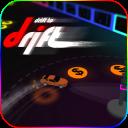 Drift to Drift