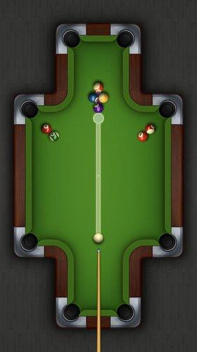Pooking - Billiards City screenshot 18