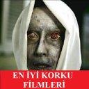 En İyi Korku Filmleri - BestMob