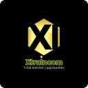 Xtraincom Games