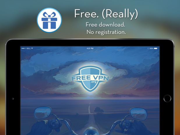 Hotspot vpn free download for android | free vpn.