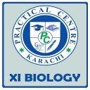 PC Notes Biology XI