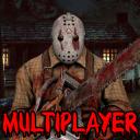 Friday Night Multiplayer - Survival Horror Game