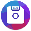 QuickSave - Baixe do Instagram