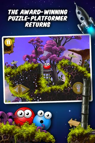 SolaRola screenshot 1