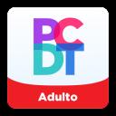 PCDT Adulto