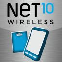 Net10 My Account