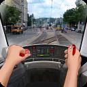 Gerencia Tram Simulator