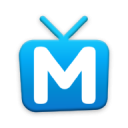MXL 2 Ad Free