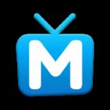 MXL IPTV Icon