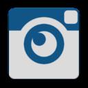 Zoomagram - Zoom & Download