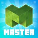 Master Minecraft