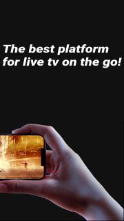 BossTV - Movies,TV,Sports,Yoga,News,Love,TV Shows screenshot 7