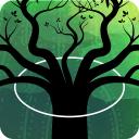 SpinTree 3D: Relaxing & Calming Tree growing game