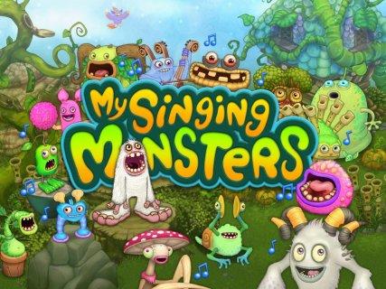 My Singing Monsters screenshot 7