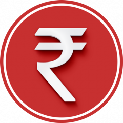 FreeTM - Free Recharge App 1 Download APK for Android - Aptoide