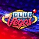 Club Vegas: slot machine da casinò gratis!
