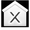 Xperia™ Launcher
