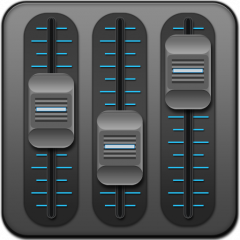 Music Equalizer 2 2 Download APK for Android - Aptoide