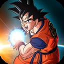 Dragon Ball Z Wallpapers - Goku Art