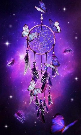 Dreamcatcher wallpapers hd 11 download apk for android aptoide dreamcatcher wallpapers hd screenshot 1 voltagebd Images