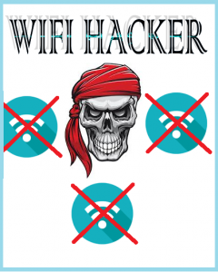 aptoide wifi hacker