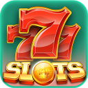 777Slots - 2021 New Vegas Slots