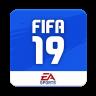 EA SPORTS™ FIFA 18 Companion Icon