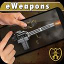 Ultimate Weapon Simulator - Best Guns