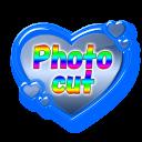 Super Cut -Photo Cut-
