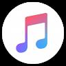 Ícone Apple Music