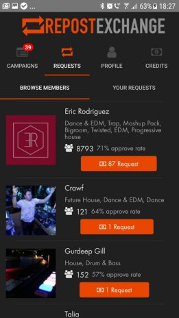 soundcloud apk download for android
