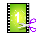 ViDWiV Video Editor - Extract Image, Cut Video