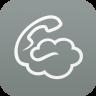 Cloud Softphone Icon