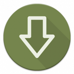 Utorrent download manager apk | peatix.