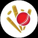 Cricwick Pakistan: ICC World Cup 2019 Live Stream