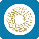 AUB Mobile Banking Kuwait