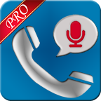 Call Recorder PRO - Automatic & hidden Recording