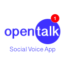 Buddytalk: App per chiamate vocali