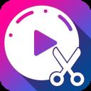Video Editor: Video Maker, Converter, Photo Editor