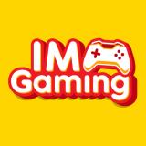 IM Gaming - Play Battles & get Free Data Daily Icon
