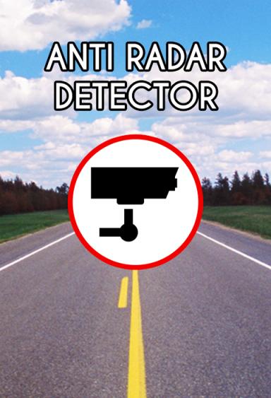 anti radar police car detector download apk for android aptoide. Black Bedroom Furniture Sets. Home Design Ideas