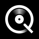 Qobuz - HD Musik